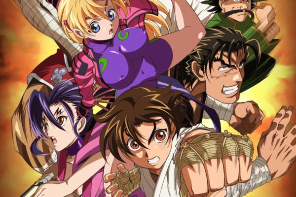 Kenichi-The-Mightiest-...