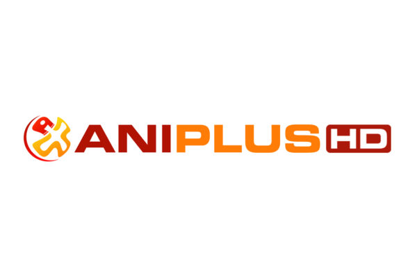 Aniplus HD opens window for Cable, Satellite Providers in the Philippines