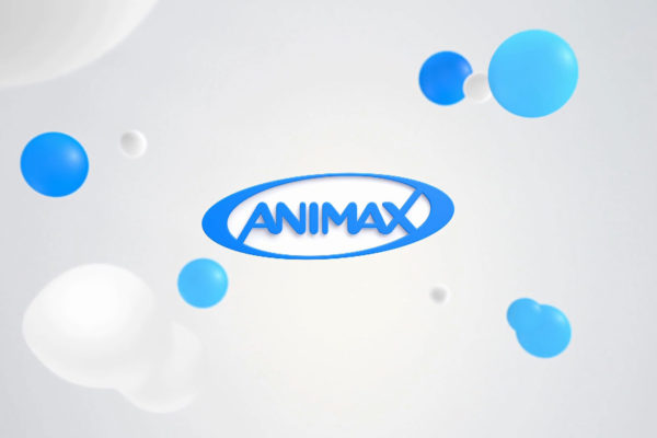 ANIMAX Asia set for an image refresh this month