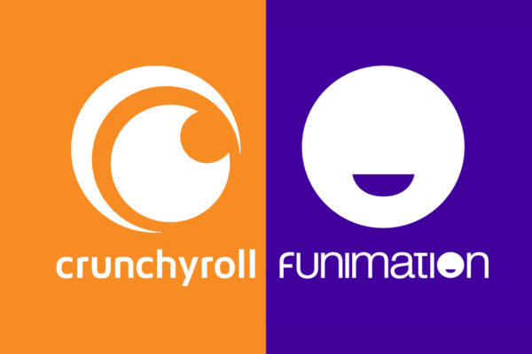 Crunchyroll, Funimation Enter Partnership for Cross-Streaming Anime Titles