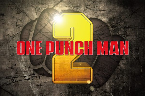 One Punch Man anime set to have Second Season, Mobile game app