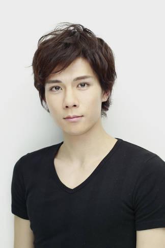 Hayato Kazikawa