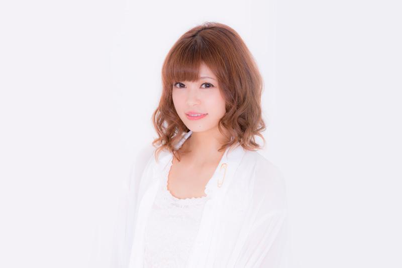 Aya Ikeda (Photo from ikeda-aya.com)