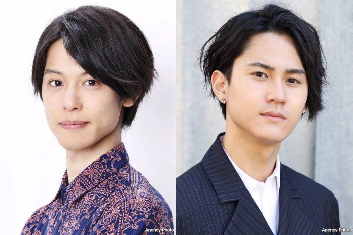 Cosplay Mania '18 to feature voice actors Chiharu Sawashiro